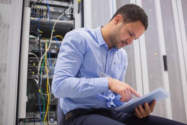 brilliant computers network solutions computer repair