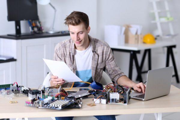 brilliant computers laptop repair service computer repair