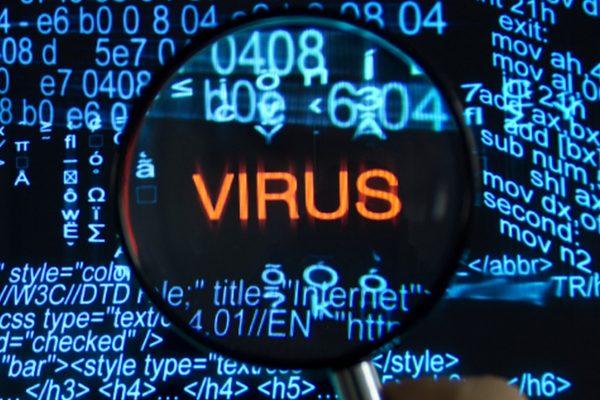 brilliant computers pc optimization/virus, spyware, adware removal